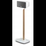 Flexson FLXP3PFS1011 Floor White speaker mount