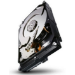 Seagate S-series Terascale ISE 4TB