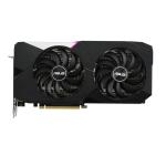ASUS Dual -RTX3060TI-8G-V2 NVIDIA GeForce RTX 3060 Ti 8 GB GDDR6