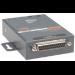 Lantronix UDS1100 RS-232/422/485 serial server