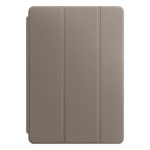 """Apple MPU82ZM/A 10.5"""" Cover Taupe"""