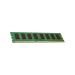 CoreParts 2GB DDR3 1600MHz memory module 1 x 2 GB