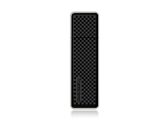 Transcend JetFlash elite 16GB JetFlash 780 16GB USB 3.0 Black USB flash drive