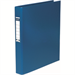 Elba 400001508 ring binder A4 Blue