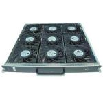 Cisco WS-C6513-E-FAN= Koeling accessoire
