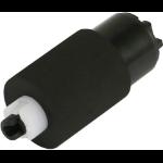 CoreParts MSP4322A printer roller