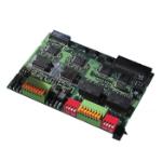 AGFEO K-Modul 524 BRI voice network module