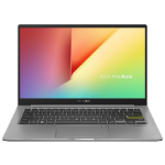 ASUS Asus VivoBook S15 15.6' FHD i5-10210U 8GB 512GB WIN10 HOME UHDGraphics Backlit 3CELL 1.8kg 1YR WTY N
