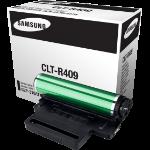 Samsung CLT-R409 1 Stück(e)