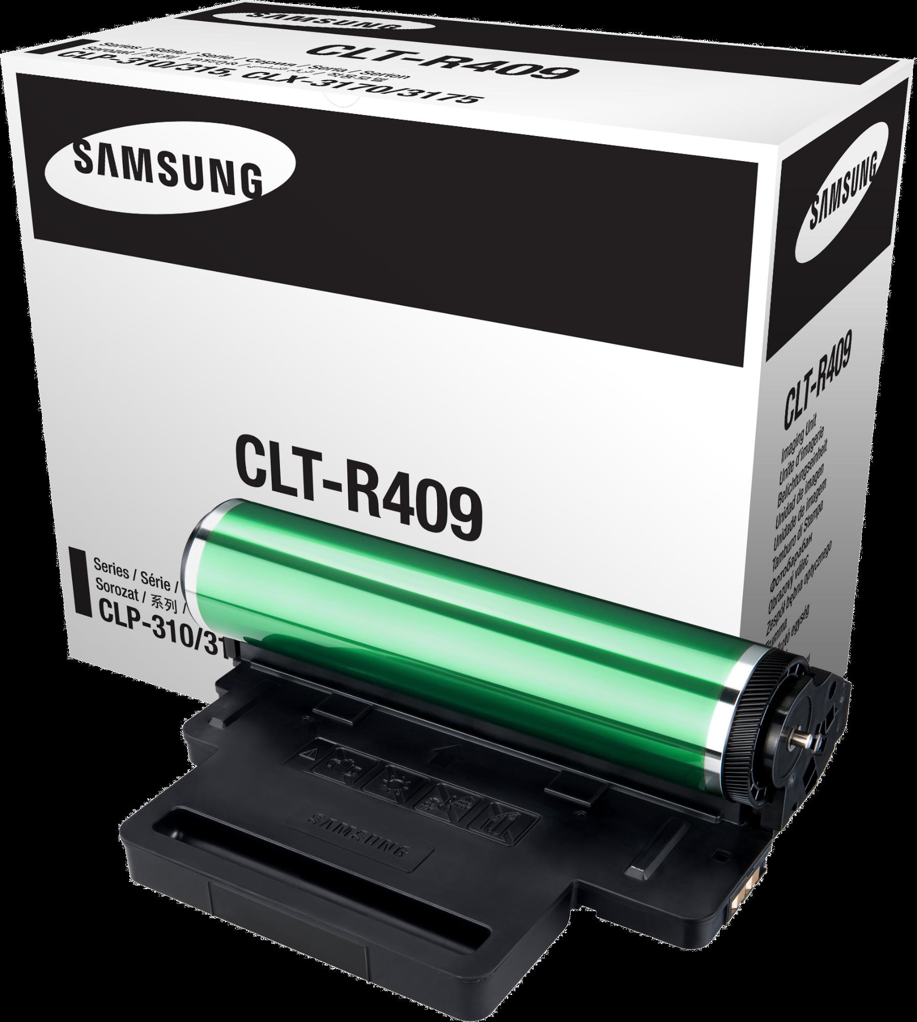 Samsung CLT-R409 1 pieza(s)