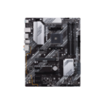 ASUS PRIME B550-PLUS Socket AM4 ATX AMD B550