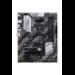 ASUS PRIME B550-PLUS Zócalo AM4 ATX AMD B550