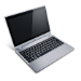 Acer Aspire 122P-61454G50nss