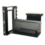Cooler Master MCA-U000R-KFVK00 computer case part Universal Graphic card holder