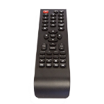 Promethean APT2-REMOTE remote control IR Wireless TV Press buttons