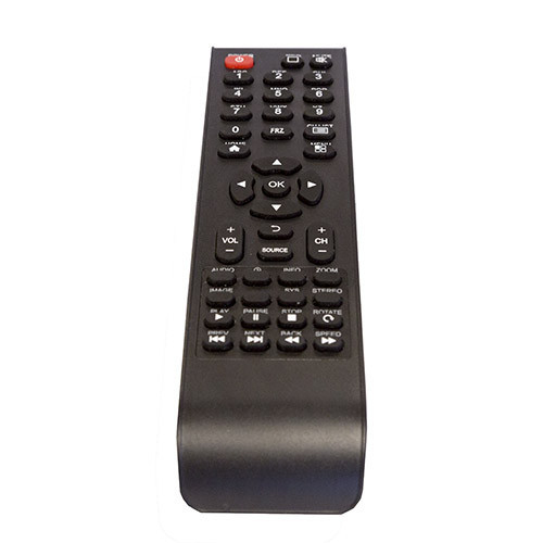 Remote Control For Activpanel Touch For Use With All Models