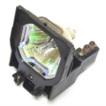 EIKI 610 305 1130 250W UHP projector lamp