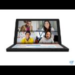 Lenovo ThinkPad X1 Fold Hybrid 20RL000FUK Core i5-L16G7 8GB 256GB SSD 13.3Touch Win 10 Pro