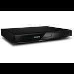 Philips 3000 series DVD player DVP2850/12