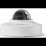 Bosch FLEXIDOME IP micro 3000i IP security camera Indoor Dome Ceiling 1920 x 1080 pixels