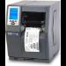 Datamax O'Neil H-Class H-4310X impresora de etiquetas Transferencia térmica 300 x 300 DPI Alámbrico
