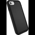 Speck Presidio Ultra Apple iPhone 7/8 Black