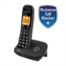 BT 1200 DECT SINGLE CALLBLOCKER