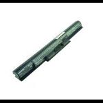 2-Power CBI3393A rechargeable battery