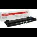 OKI 43821103 cinta para impresora Negro