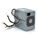 HP 508153-001 320W Grey power supply unit