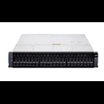 IBM System Storage & TotalStorage DS3512 1746A2S