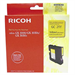 Ricoh 405535 (GC-21 Y) yellow, 1000 pages