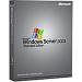 Microsoft Windows Server 2003, CAL, SA, 3Y-Y1, EN