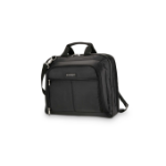 "Kensington Simply Portable SP40 15.6"" Classic Laptop Case"