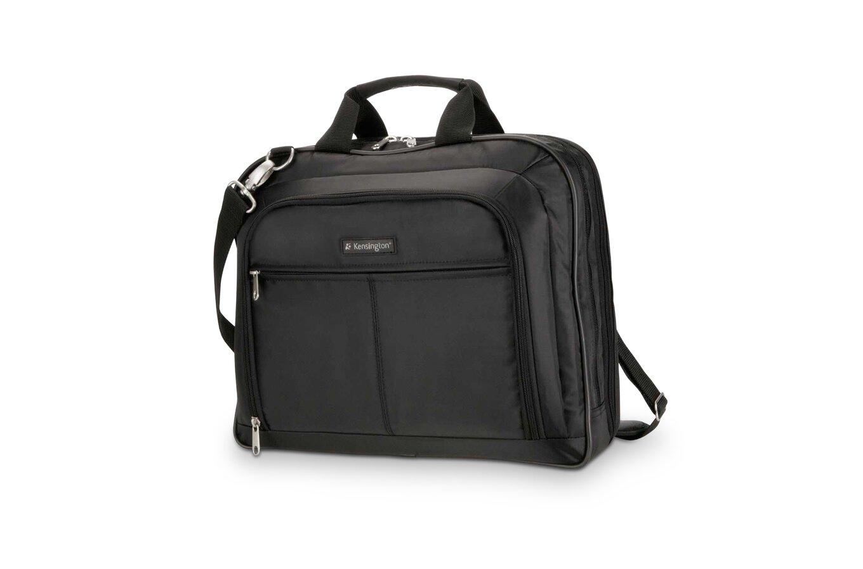 """Kensington Simply Portable SP40 15.6"""" Classic Laptop Case"""