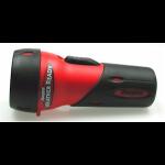 Energizer WRCLD41E Hand flashlight Black,Red flashlight