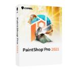 Corel PaintShop Pro 2021