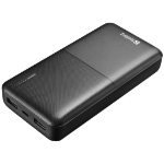 Sandberg Saver Powerbank 20000