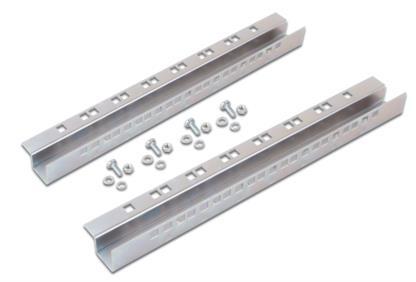 Digitus DN-19 MA-WM-20U rack accessory