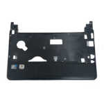 Toshiba V000260130 Top case notebook spare part