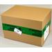 HP C8058A Service-Kit