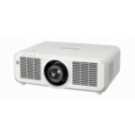 Panasonic PT-MZ570E data projector 5500 ANSI lumens 3LCD WUXGA (1920x1200) Desktop projector White