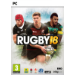 Nexway Act Key/Rugby 18 vídeo juego PC Español