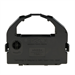 Epson C13S015262 (7762) Nylon black, 12,4 m, 2000K characters