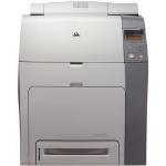 HP Colour LaserJet 4700DN A4 Colour Duplex Network Laser Printer Q7493A - Refurbished