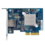 QNAP QXG-10G1T networking card Ethernet 10000 Mbit/s Internal