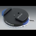 Novoflex Q=BASE Schnellkupplung