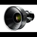 Vivitek VL901G projection lens Vivitek H5080 Vivitek H5085 Vivitek D5000