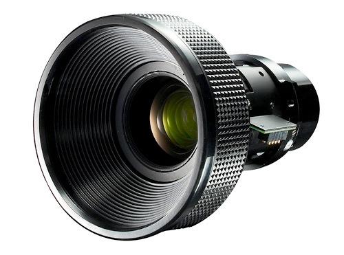 Vivitek VL901G Vivitek H5080 Vivitek H5085 Vivitek D5000 projection lens