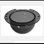 Panasonic WV-CF5SA Cover security camera mounts & housing
